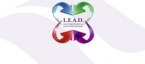 MCC-online-courses-lead-program-04