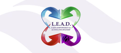 MCC-online-courses-lead-program-v02