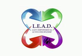 MCC-online-courses-lead-program
