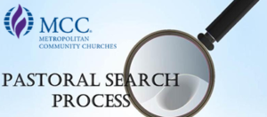 mcc-webinar-pastoral-search-process