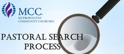 mcc-webinar-pastoral-search-process