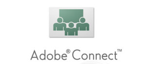 adobe-connect-training-mcc-church-portal-page