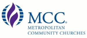 learn-about-mcc-churches