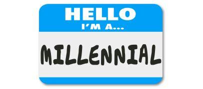 live-webinar-mcc-millennials-mcc