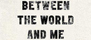 mcc-book-study-between-the-world-and-me-ta-nehisi-coates-MCC-portal