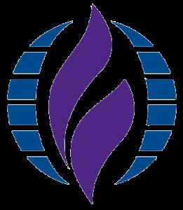 mcc-church-logo-mcc-portal-page