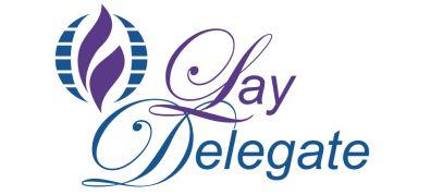 mcc-lay-delegates
