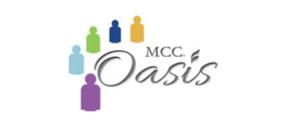 mcc-oasis