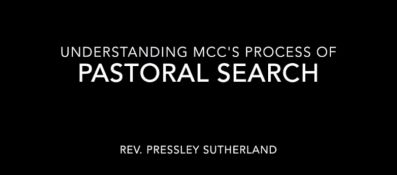 mcc-on-demand-webinar-mcc-pastoral-search-process