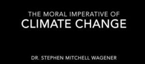 mcc-on-demand-webinar-moral-imperative-climate-change