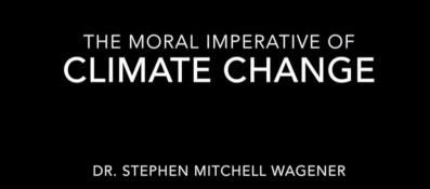 mcc-on-demand-webinar-moral-imperative-climate-change