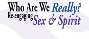 mcc-online-conference-sexuality-spirituality