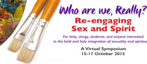 mcc-online-conference-sexuality-spirituality-v2