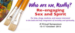 mcc-online-conference-sexuality-spirituality-v3