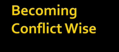 mcc-online-course-becoming-conflict-wise-pressley-sutherland