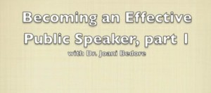 mcc-online-course-becoming-effective-speaker-jani-bedore-04