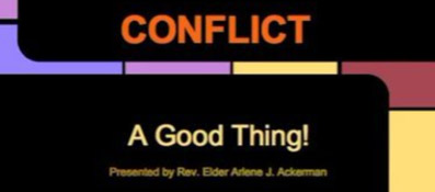 mcc-online-course-conflict-good-thing-arlene-ackerman-02