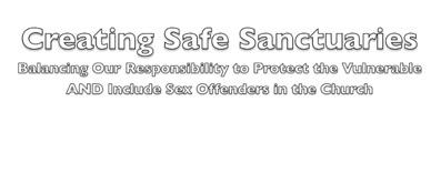 mcc-online-course-creating-safe-sanctuaries-02