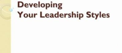 mcc-online-course-developing-your-leadership-styles-02