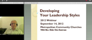 mcc-online-course-developing-your-leadership-styles-03