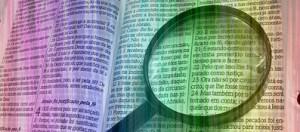 mcc-online-course-garner-institue-Metodologías-queer- para-los-textos-biblicos-spanish