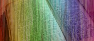 mcc-online-course-garner-institute-Temáticas-Queer-en-el-Nuevo-Testamento-portuguese