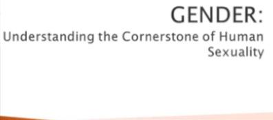 mcc-online-course-gender-conerstone-human-sexuality-ken-martin-02