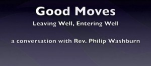 mcc-online-course-good-moves-philip-washburn-02