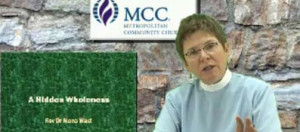 mcc-online-course-hidden-wholeness-mona-west-02