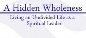 mcc-online-course-hidden-wholeness-mona-west