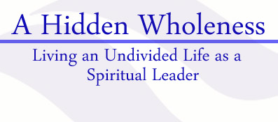 mcc-online-course-hidden-wholeness-mona-west