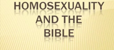 mcc-online-course-homosexality-and-the-bible-ken-martin