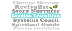 mcc-online-course-leading-transition