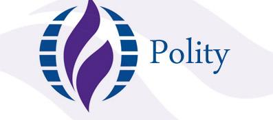 mcc-online-course-mcc-polity-03