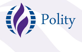 mcc-online-course-mcc-polity