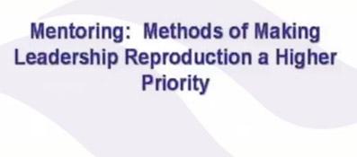 mcc-online-course-mentoring-sherry-kennedy-liz-bisordi