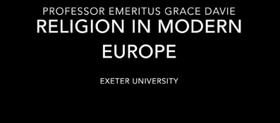mcc-online-course-religion-in-modern-europe-grace-davie