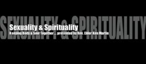 mcc-online-course-sexuality-and-spirituality-ken-martin