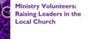 mcc-online-course-volunteer-management-michael-diaz-02
