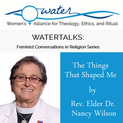 mcc-online-course-watertalks-feminist-conversations-things-that-shaped-me-nancy-wilson-02