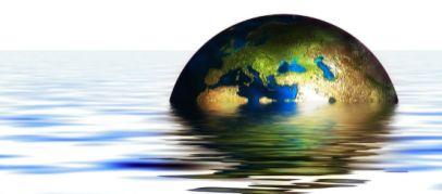 mcc-webinar-moral-imperative-climate-change