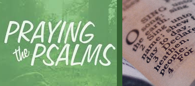 mcc-webinar-praying-psalms