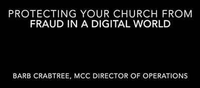 mcc-webinar-protecting-church-from-digital-fraud