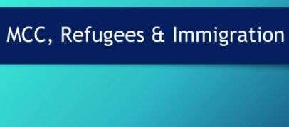 mcc-webinar-refugees-immigrants