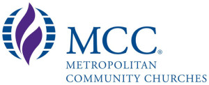 metropolitan-community-churches-portal