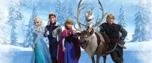 religious-studies-in-film-frozen-2013