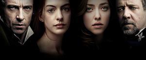 religious-studies-in-film-les-miserables-2012