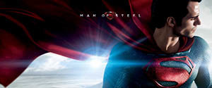 religious-studies-in-film-man-of-steel-2013