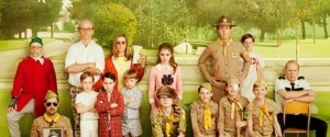 religious-studies-in-film-moonrise-kingdom-2012