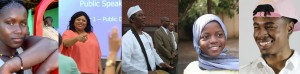 ssol-african-african-american-black-studies-online-courses-strip